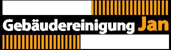 Jan Reinigung Berlin